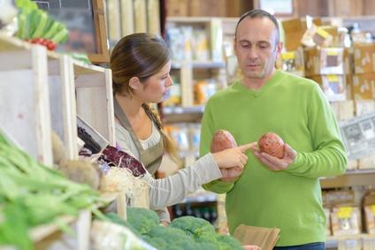 gestion de la paie des commerçants